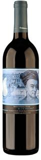 Shooting Star Blue Franc 2011 750ml